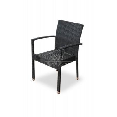 Плетеный стул MILANO