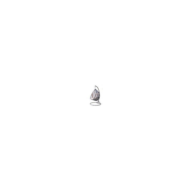 Подвесное кресло KVIMOL KM-1016
