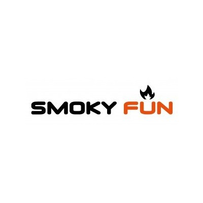 Smoky Fun