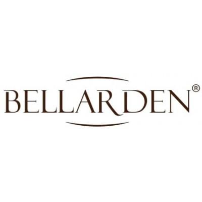 Bellarden