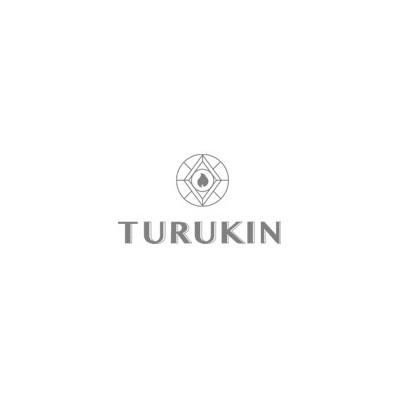 TURUKIN