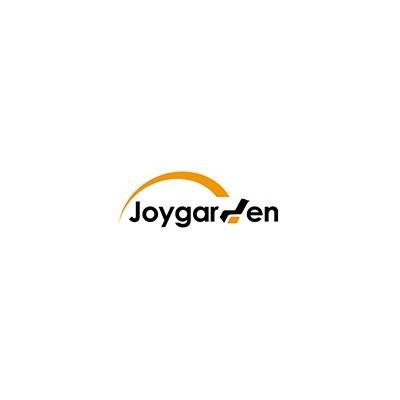 Joygarden