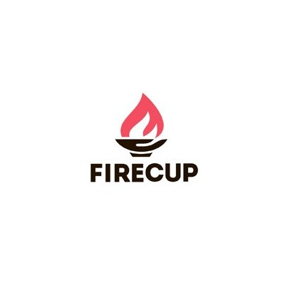Firecup
