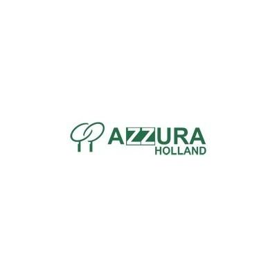 AZZURA