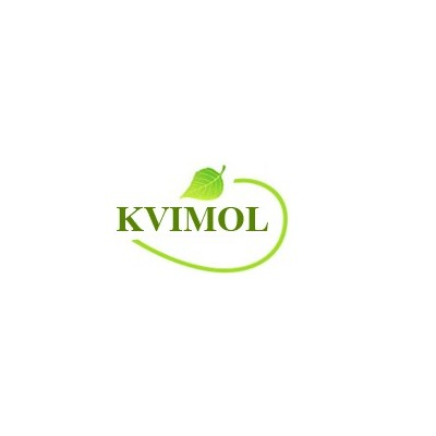 Kvimol