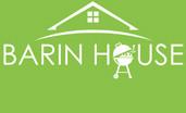 BarinHouse - азбука загородной жизни